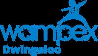 Wampex Dwingeloo - Survival in de natuur rondom Dwingeloo